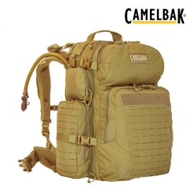 BFM™ Coyote Futura v3 Camelbak