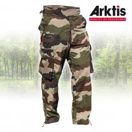 Pantalon Guerilla Arktis