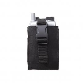 C5 Phone/PDA